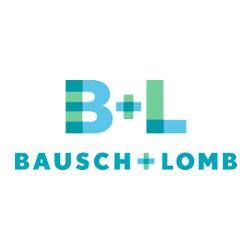 B & L