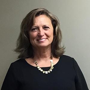 Dr. Lori Weiss